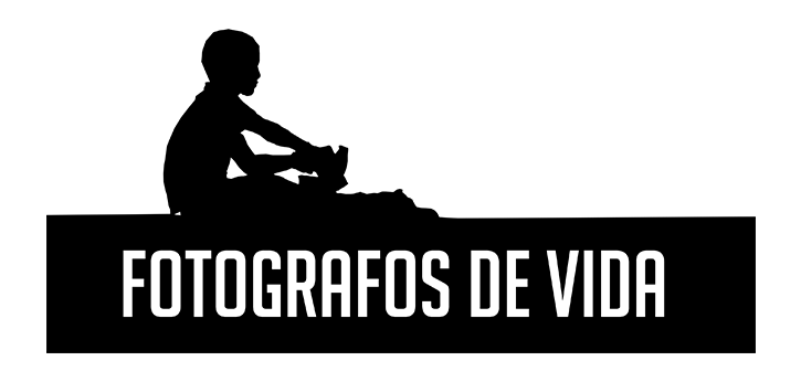 Asociación Española Fotógrafos de Vida